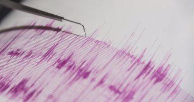 صورة زلزال بقوة 5.4 درجة يضرب قبرص يشعر به سكان سوريا ولبنان