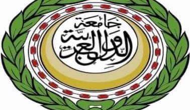 صورة مصر تعيد ترشيح السيد أحمد أبو الغيط أميناً عاماً لجامعة الدول العربية لفترة ثانية
