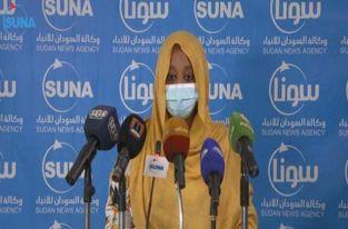 صورة السودان يحتفل باليوم العالمي للأمراض المدارية