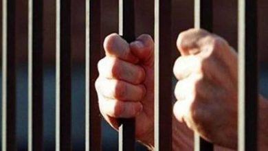 صورة النيابة تجدد حبس 8 متهمين