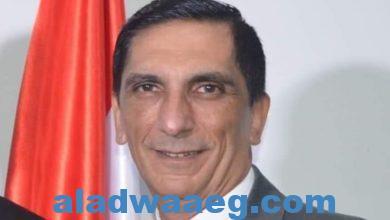 صورة إعادة بناء الشخصية المصرية أمن قومى