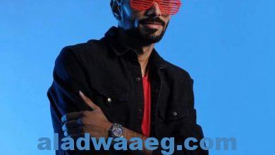 صورة حسين العيد .. يحضر فيلم جديد مع المخرج محمد سعدون