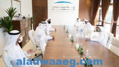 """صورة رئيس البرلمان العربي: الإمارات سجلت باسم العرب إنجازًا عالميًا بوصول """"مسبار الأمل"""" إلى المريخ"""
