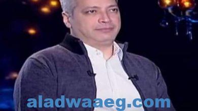 صورة الأعلى للإعلام وقف برنامج تامر أمين والتحقيق معه بشأن إهانة أهالي الصعيد