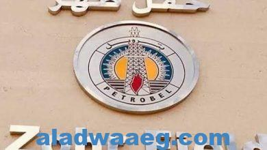 صورة الخلفية التاريخية لحقل ظهر المصري ودور المخابرات العامة والقوات المسلحة