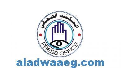 صورة شرطة ولاية القضارف: تحرير 21 من ضحايا الاتجار بالبشر