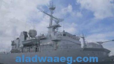 صورة ردعا للصين تدريبات بحرية مشتركة يابانية مع فرنسا والولايات المتحدة