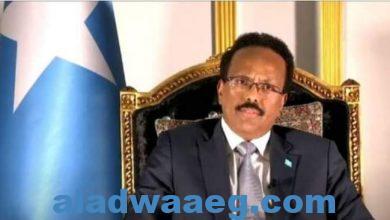صورة المعارضة الصومالية: تدعو الرئيس سحب ترشحه للإنتخابات الرئاسية