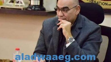 صورة تفاصيل واقعة اعتداء طارق محروس على أحد أقارب المدير الفني لمنتخب اليد
