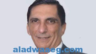 صورة أزمة منتصف العمر .. بقلم أشرف فوزى