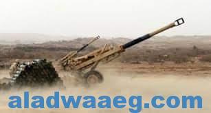 صورة الجيش الوطني يصد هجمات حوثية غرب مأرب ويكبّدها خسائر فادحة