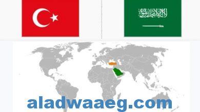 صورة العلاقات التركية السعودية وتاريخ طويل تخللته القطيعة والجفوة