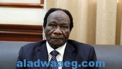 صورة الحكومة السودانية وضعت حلول لمعالجة مشاكل المستثمرين وخصوصًا السعودين