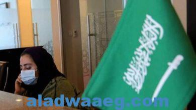 صورة وظائف للرجال فقط يثير جدلا بالسعودية