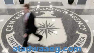 صورة المخابرات الأمريكية جندت سرا عالم سوري في الأسلحة الكيميائية لمدة 14عام