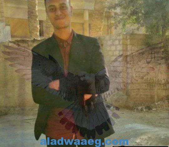 الرهاب الإجتماعي .. بقلم محسن سعيد