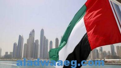 صورة الإمارات تبدأ تصدير أول صاروخ دفاع جوي محلي الصنع لألمانيا