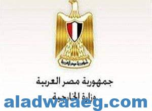 صورة السفير المصري في الخرطوم يلتقي مع وزير التجارة والتموين السوداني