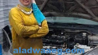 صورة هذه البنت نموذج مشرف بنت بمليون راجل