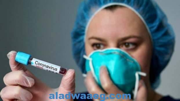 أمريكا: اكتشاف سلالة جديدة من كورونا في نيويورك قادرة على مواجهة اللقاحات المضادة