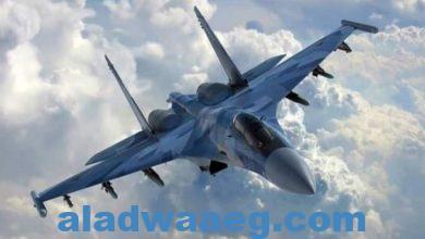صورة واشنطن تضغط على مصر لإلغاء صفقة الطائرات الحربية الروسية