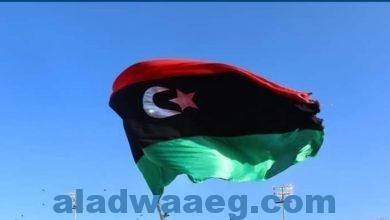 صورة اللجنة العسكرية بليبيا: لا نستطيع تأمين جلسة النواب في سرت
