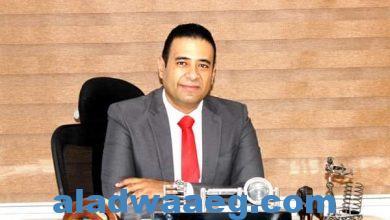 صورة محمد عماد الدين يوضح أسباب عمليات شد ترهلات الفخذين