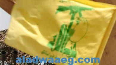 """صورة """"حزب الله"""" ردا على البطريرك الماروني: التدويل يشكل خطرا وجوديا على لبنان"""