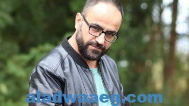 صورة «هيثم برج» يطلق مشروعا لدعم مواهب الغناء العربي