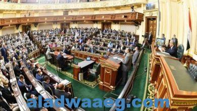 صورة قرارات وتوصيات لجنة السياحة بمجلس النواب في اجتماعها بحضور وزير السياحة