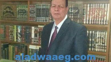 صورة أحلى أيام عمري .. بقلم خضر عباد الجوعاني
