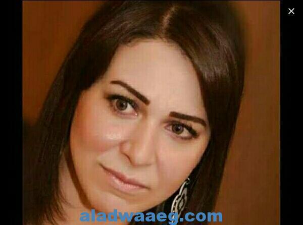 محاكمة الممثلة عبير بيبرس بتهمة قتل زوجها