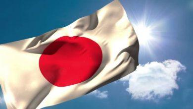 صورة الحكومة المركزية اليابانية تعلن مد حالة الطوارئ في 10 محافظات
