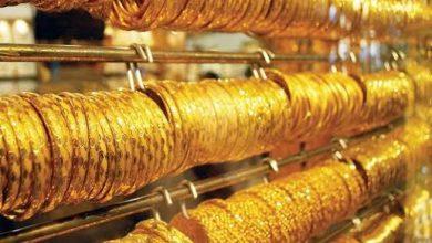صورة أسعار الذهب اليوم الخميس 4_3_2021