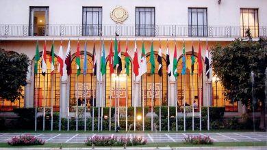 صورة الجامعة العربية ترحب بتشكيل الحكومة الجديدة في السودان