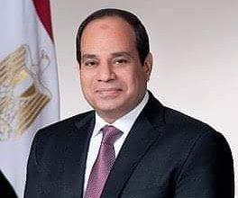 صورة اجتماعات الحوار الوطني بالقاهرة