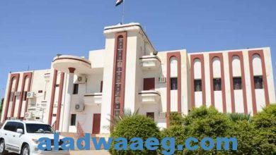 صورة استئناف جزئي للدراسة بشمال دارفور الأربعاء المقبل