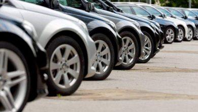 صورة الحكومة تحدد 7 محافظات لبدء تطبيق مبادرة إحلال السيارات القديمة