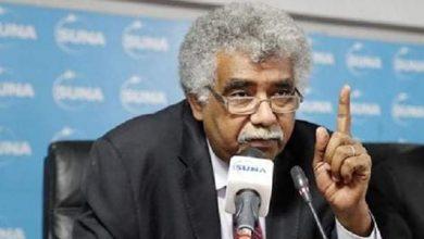 صورة محمد عصمت: موازنة 2021 إيجابية وطموحة