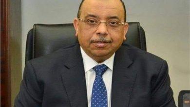 صورة فى ضوء توجيهات اللواء محمود شعراوي وزير التنمية المحلية برفع كفاءة منظومة النظافة فى المحافظات…