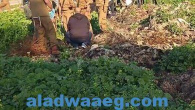 صورة الجرحى جراء اقدام مستوطن على دهس مجموعة من الشبان الفلسطينيين