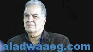 صورة الإدارية العليا تضم طعن هانى زادة لطعون مرتضى منصور