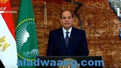 صورة افروميديا.. مبادرة اعلامية تسعى لتكون جسرا بين الشعب المصري والشعوب الافريقية