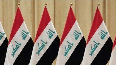 صورة العراق يطالب بمراقبة أوروبية للانتخابات المبكرة