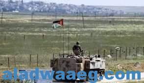 صورة الجيش الأردني يحبط محاولة تهريب مخدرات من سوريا إلى أراضيه