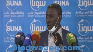 صورة تنسيقية الرياضيين السودانيين تطلق صرخة لانقاذ الرياضة