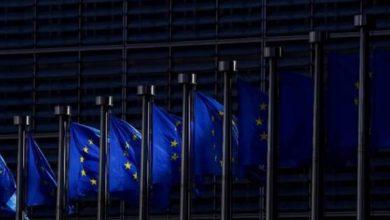 صورة الإتحاد الأوروبي يأسف لقيام كوسوفو فتح سفارة بالقدس