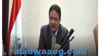صورة المجلس الأعلى للإعلام يقبل إعتذار موقع اليوم السابع عن الفيديو المخالف