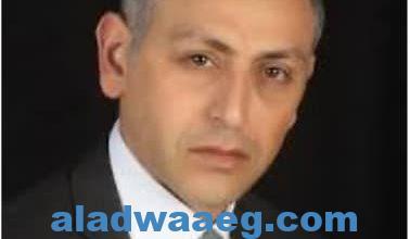 صورة دلالات موقف الرئاسة الفلسطينية المندد باعتداءات الحوثي على بلاد الحرمين