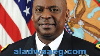 صورة وزير الدفاع الأمريكي علاقتنا مع السعودية ستكون جيدة